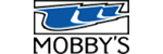 mobby