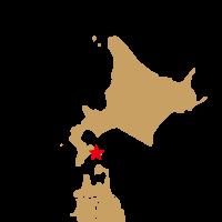 函館マップ